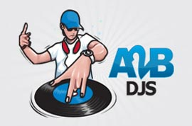 Djs in Cork, Wedding Dj Cork, Sound and Lighting Hire in Cork