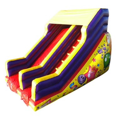 Super Slide Hire Midleton